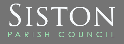 Siston Parish Council